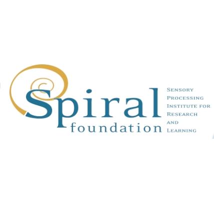 spiralp