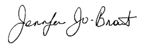 jennifer-dr-misophonia